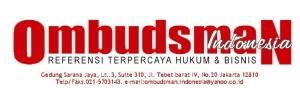 Copy of Logo Ombudsman---JPEG