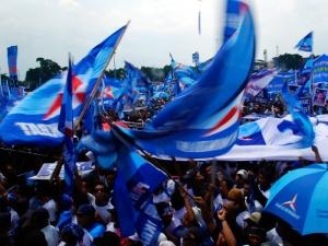 Sumber Foto Ramalanintelijen.net