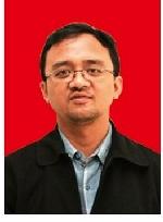 Oleh Achmad Adhito