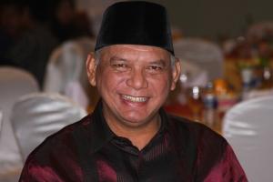 Gubernur Kaltim Awang Faroek (Foto, Istimewa)