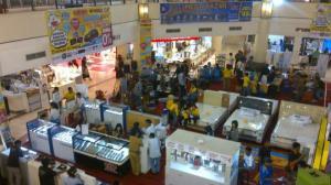 Mal Panakkukang (Foto, Istimewa)